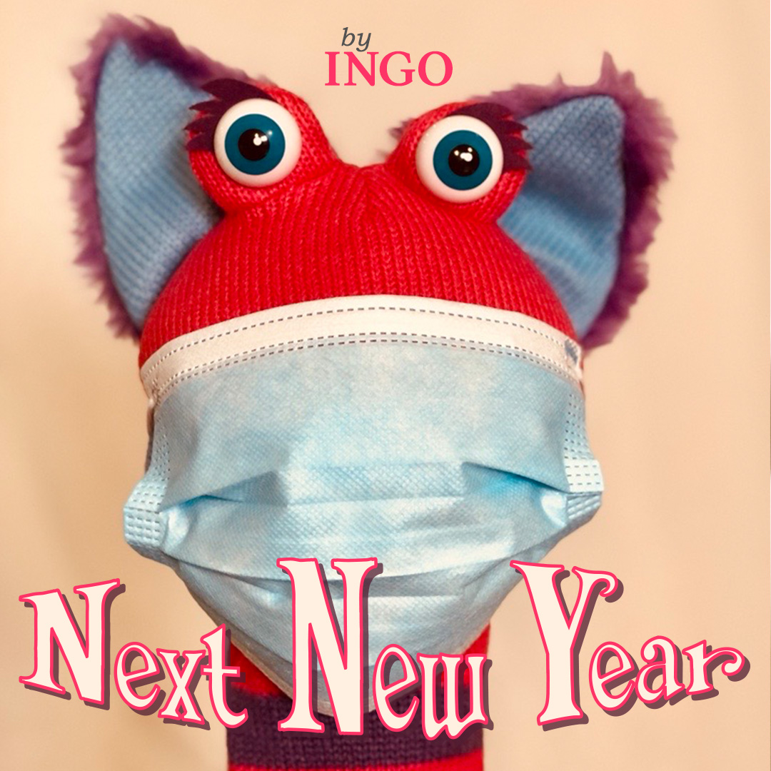 Next New Year (Album)